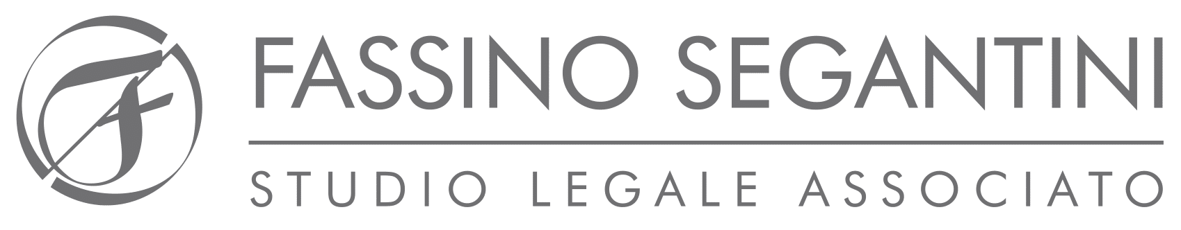 Studio Legale Fassino